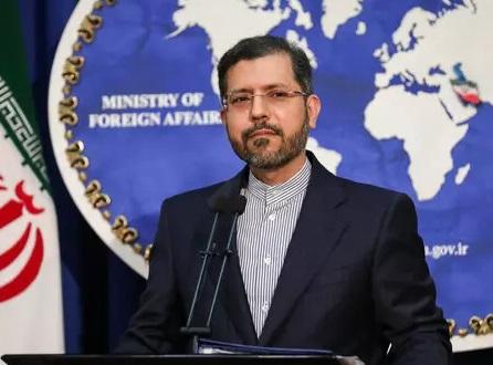 تشکیل ستاد عالی افغانستان در وزارت خارجه ایران