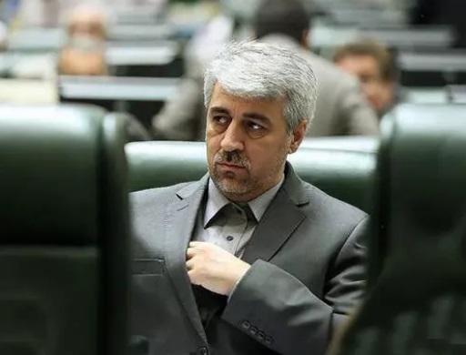 حمید سجادی به عنوان دبیر شورای عالی جوانان منصوب شد