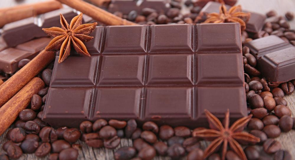 مصرف کاکائو میتواند از پیر شدن جلوگیری کند؟