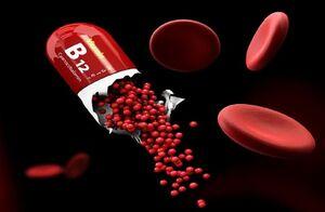 درمان کم خونی با راهکارهای خانگی