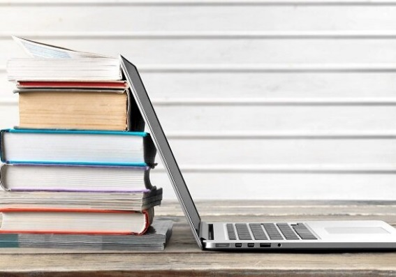 ابلاغ دستورالعمل دفاع از پایاننامه برای مقطع ارشد و دکتری دانشگاه آزاد