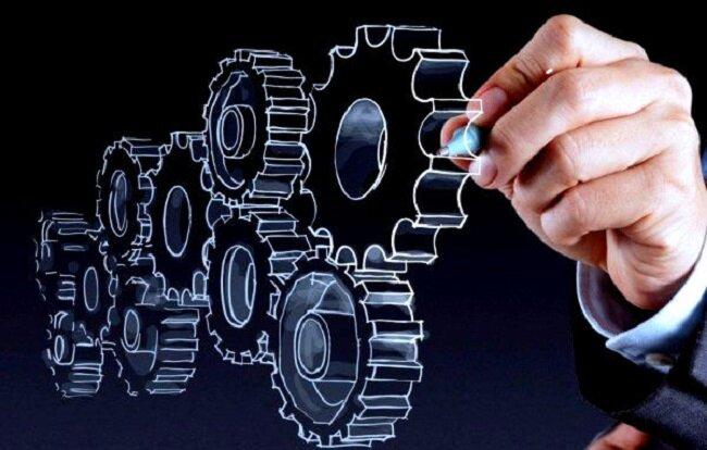 فعالیت بیش از ۸۰۰ شرکت دانش بنیان در حوزه تولید مواد پیشرفته
