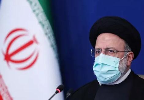 پیام تسلیت رئیسجمهور در پی درگذشت علامه حسنزاده آملی