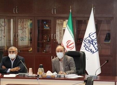 ستاد اجرایی بازگشایی دانشگاهها در سازمان امور دانشجویان تشکیل شد