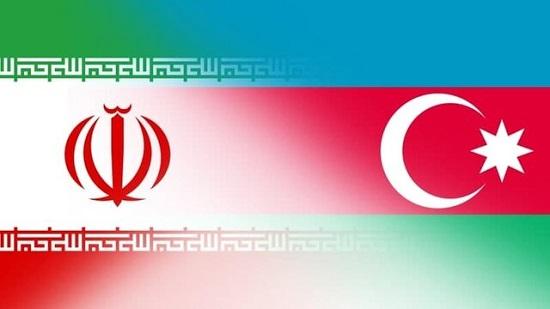 وضعیت دو راننده ایرانی گرفتارشده در باکو
