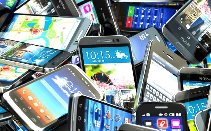 چند وقت یکبار گوشی خود را عوض میکنید؟