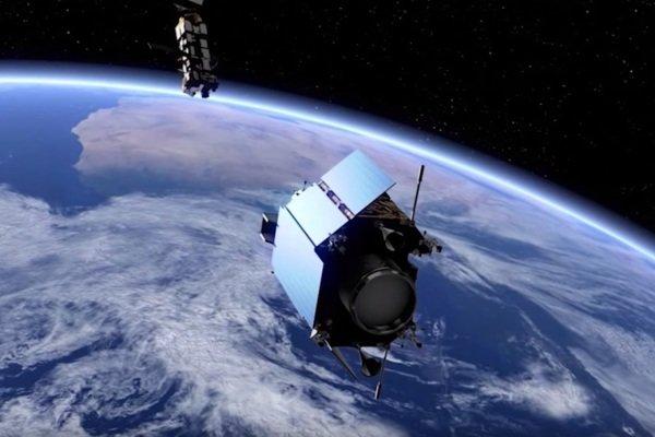 ماهواره «ناهید ۱» در کمیته سازمان ملل متحد معرفی شد