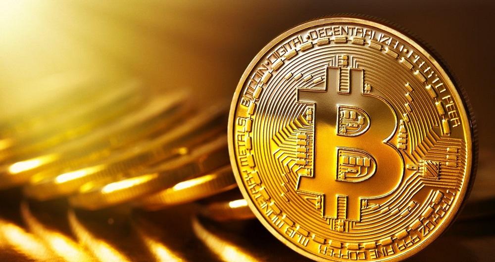 استفاده از «دشت کویر» برای تولید پول دیجیتالی در کشور!