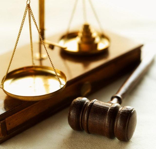 چگونه از قانونگریزی رها شویم؟