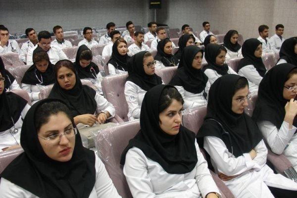 دانشگاه های کوچک علوم پزشکی ماموریت محور می شوند