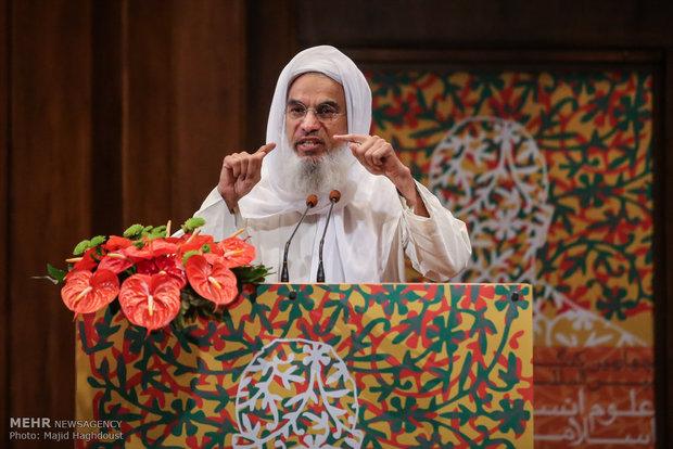 پرسش از دینباری علم؛ تقریر مظفر اقبال از رابطه علم و دین