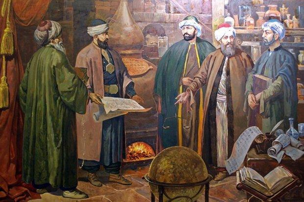 کنفرانس بینالمللی «فارابی و ارسطو» در لیسبون برگزار می شود