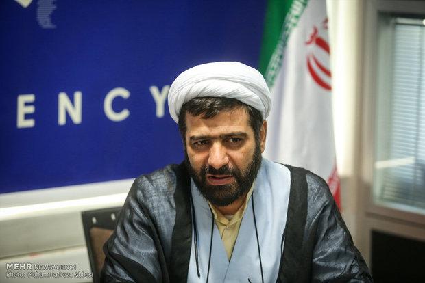 ظهور انسان مجازی در ایران/ ابعاد سبک زندگی مجازی