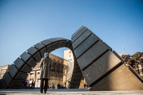 توسعه همکاری دانشگاههای ترکیه و صنعتی امیرکبیر با امضا تفاهمنامه