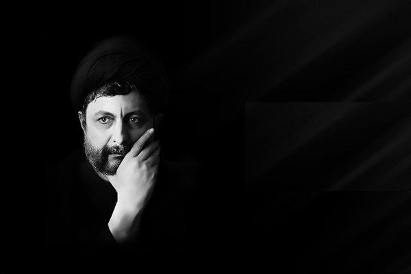 تکنیکهای واقعگرایی رهبری در اندیشه و کنش امام موسی صدر