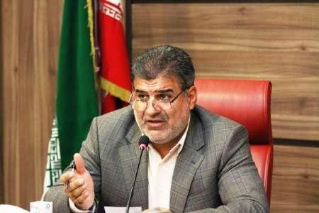جمعیت بالای دانشآموزی در «پرند» و «پردیس»/ ساماندهی ۳۳ هزار کلاس درس در استان تهران