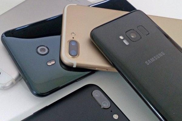 آخرین مرحله رجیستری گوشی های موبایل آغاز شد