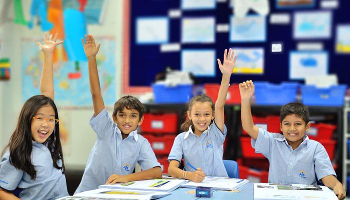مدارس بینالمللی چگونه مدارسی هستند؟