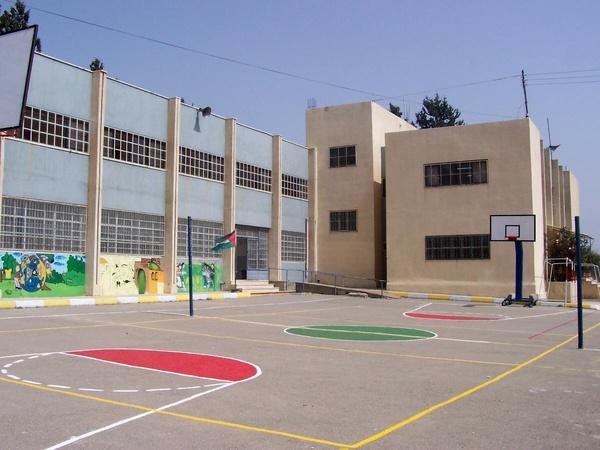 ساخت ۳۷ درصد مدارس توسط خیران/ خیران بیشتر از دولت مدرسه ساختهاند