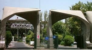 پاسخ دانشگاه تهران به شایعه بازنشستگی یک استاد