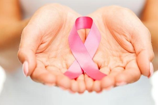 فاکتورهای پر خطر سرطان سینه را بشناسید!