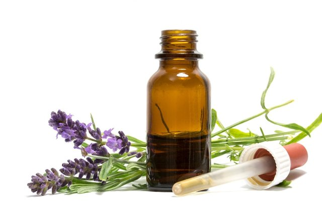 ایجاد اختلالات هورمونی با مصرف روغنهای گیاهی
