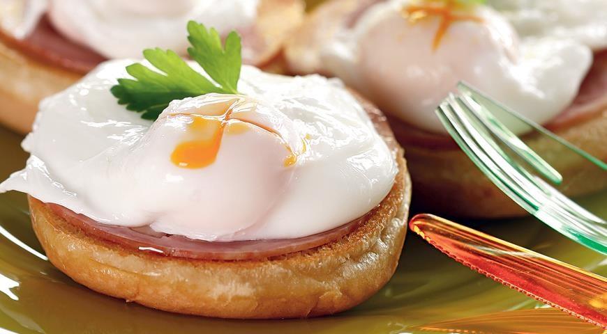 کاهش سکتههای قلبی و مغزی با مصرف این خوراکی