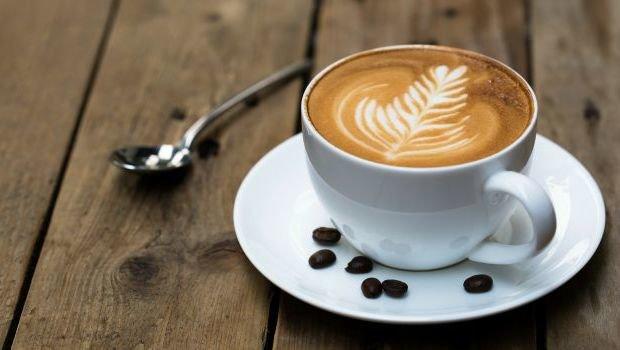 قهوه دوستِ کبد!