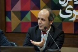 نردبان دانشگاه چگونه در ایران به زمین افتاد؟
