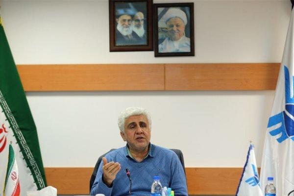 دانشگاه آزاد ساختمان سوهانک را تحویل گرفت/ انتقال واحد تهران مرکز