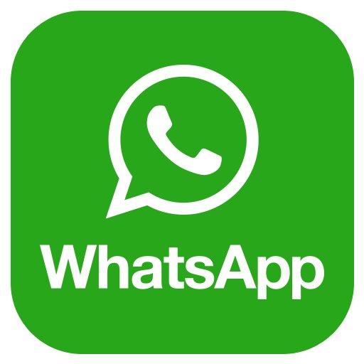 واتساپ به زودی برای برخی گوشیها اجرا نمیشود