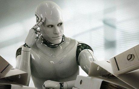 6 تأثیر هوش مصنوعی در زندگی آینده انسانها