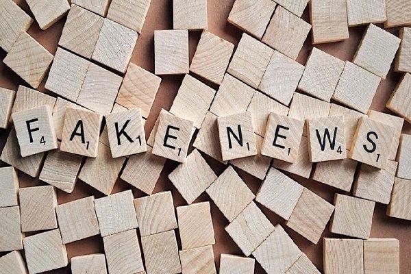 شناسایی اخبار جعلی در اینترنت ساده شد