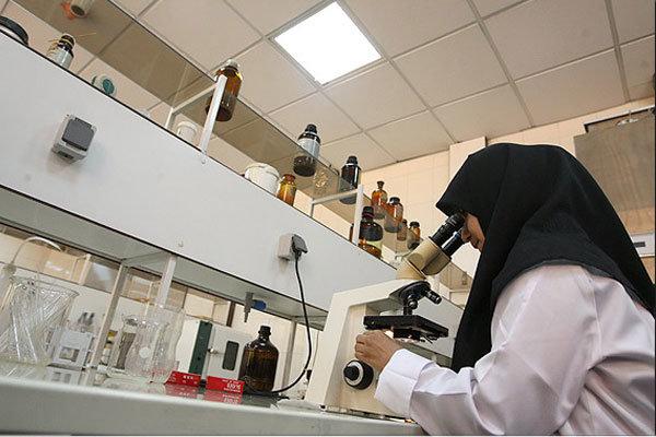 چهارمین سرطان شایع در ایران