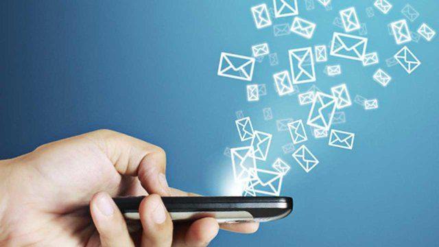 لغو خرید مشترکانی که از پیام جعلی اینترنت رایگان ضرر کردند