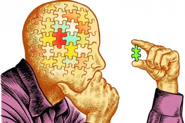 گام های مؤثر در تفکر انتقادی