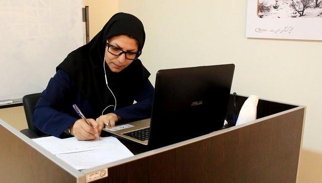 نقض یکی از شروط قبولی در دوره دکتری توسط دانشگاهها