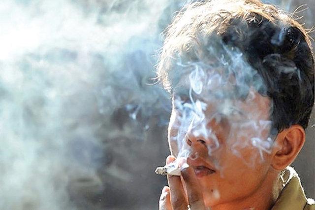 جزئیات اجرای طرح آزمایشی «پیشگیری از مصرف دخانیات » در مدارس