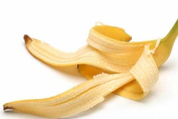 پوست این میوه درمانی فوری برای یبوست است