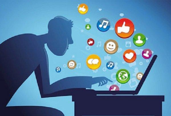 فضای مجازی عامل شدت گرفتن شایعات دستکاریشده