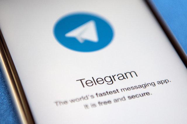 چند میلیون نفر، فیلتر تلگرام را دور میزنند؟
