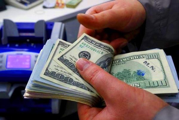 حجم عظیم پول کثیف در اقتصاد ایران