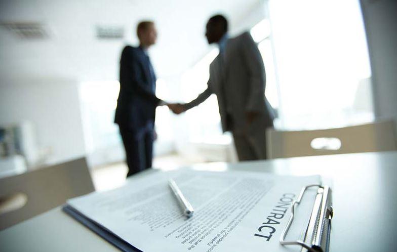 چگونه در خصوص یک پیشنهاد شغلی مذاکره کنیم؟