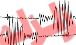 فوری:  زلزله ۴.۶ ریشتری کرمانشاه را لرزاند