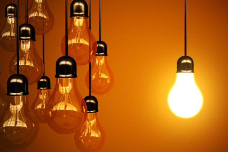 یک روز تعطیلی در تهران برای کاهش مصرف برق