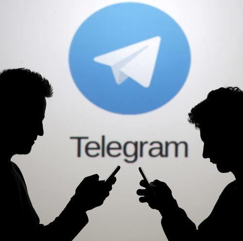 روزهای ناخوش تلگرام بعد از فیلترینگ