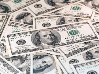 دلار به کانال ۷ هزار تومان میآید