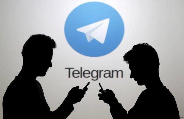دروغ جدید تلگرامی: صداگذاری به جای فتوشاپ!