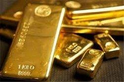 ارزانی طلا رکورد زد