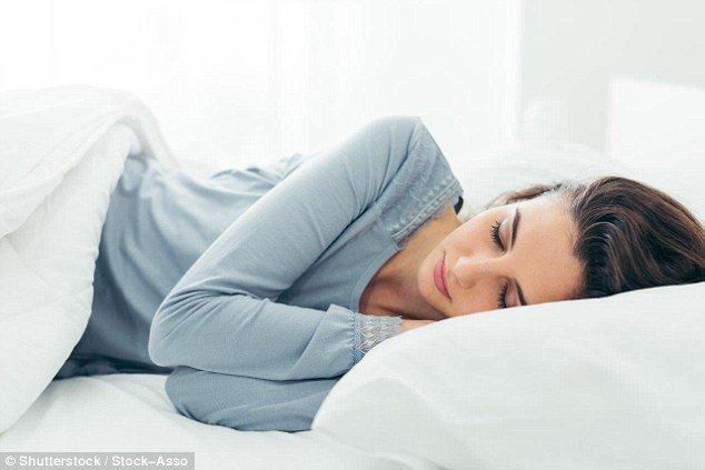 آیا یادگیری در خواب ممکن است؟